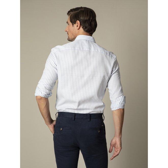 Overhemd 110211034-100652