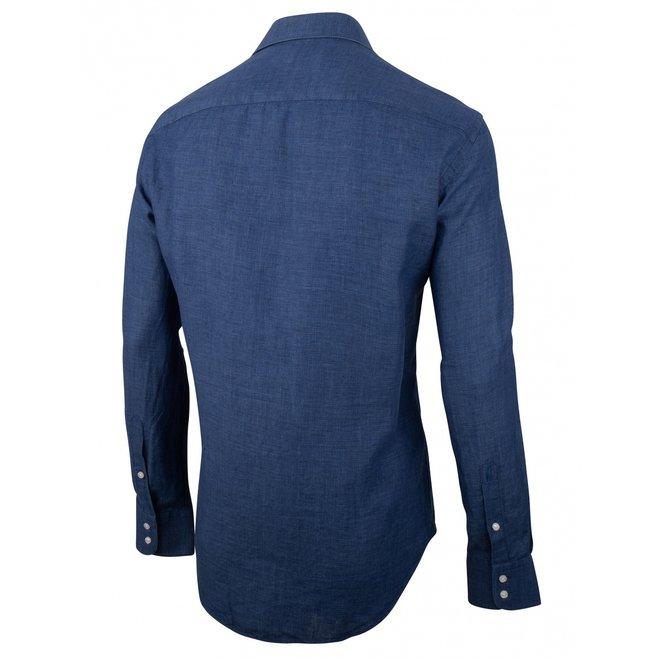 Overhemd 110211047-610006
