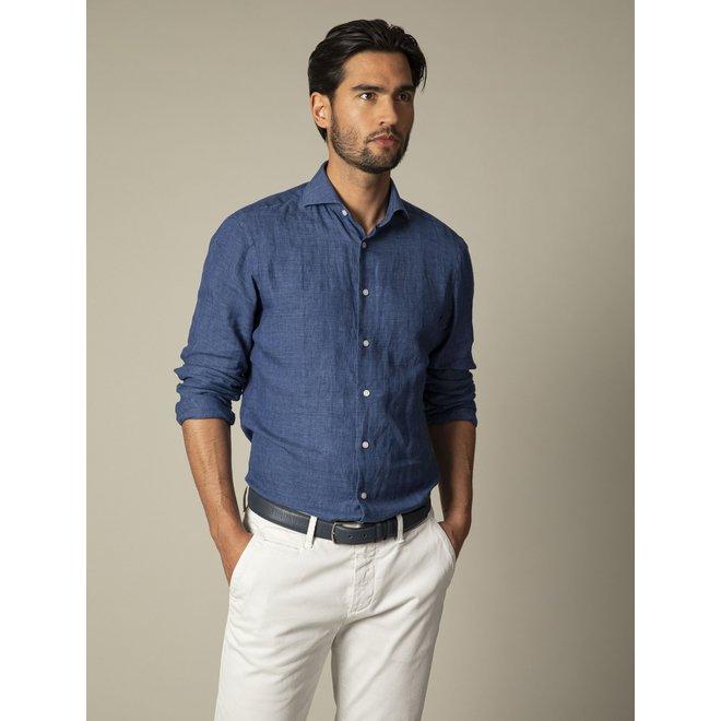 Overhemd 110211047