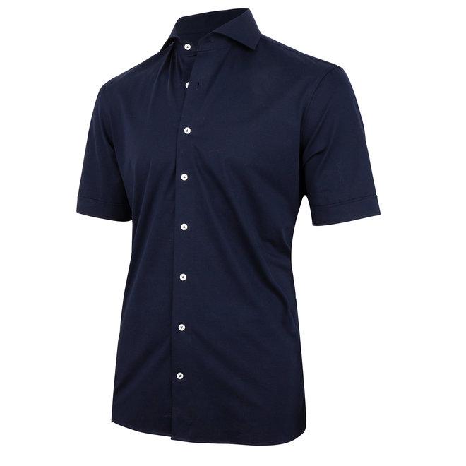 Overhemd 110211053