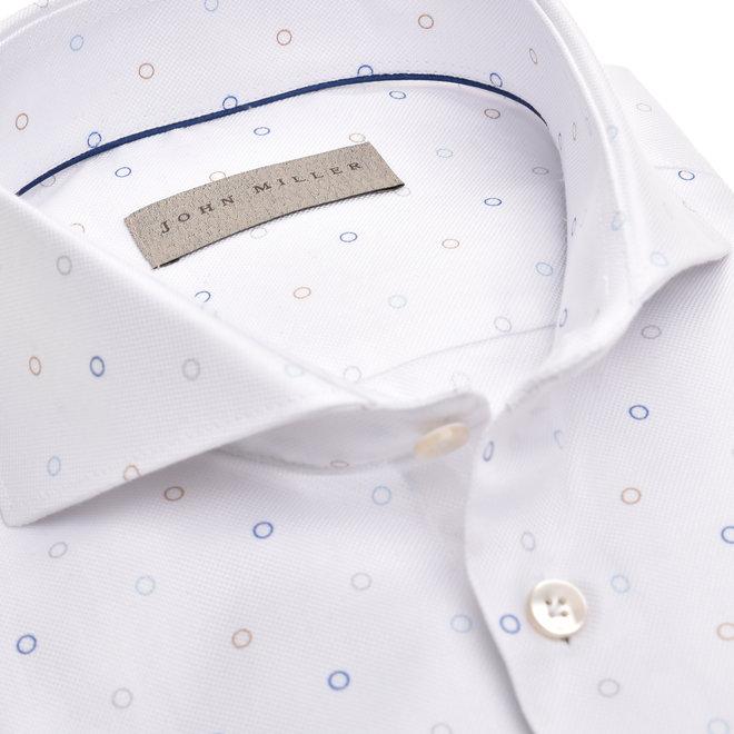 Overhemd 5138881-916