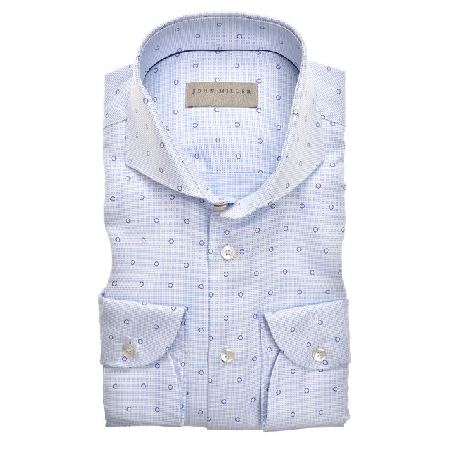 Overhemd 5138881