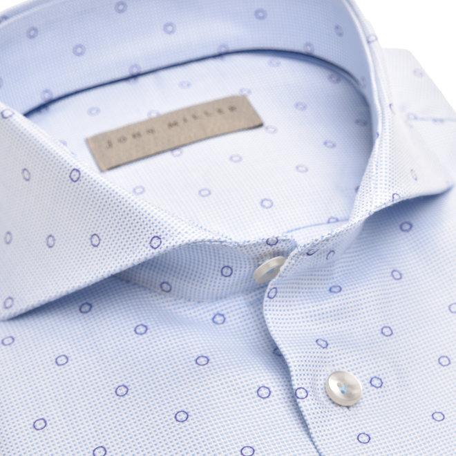 Overhemd 5138881-911