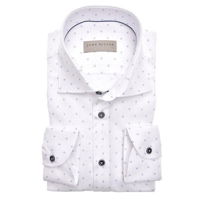 Overhemd 5138797-911