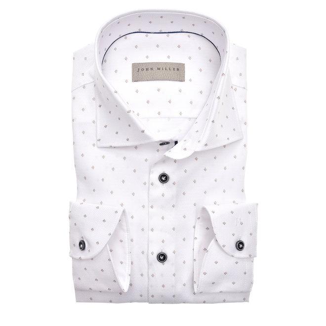 Overhemd 5138797-918