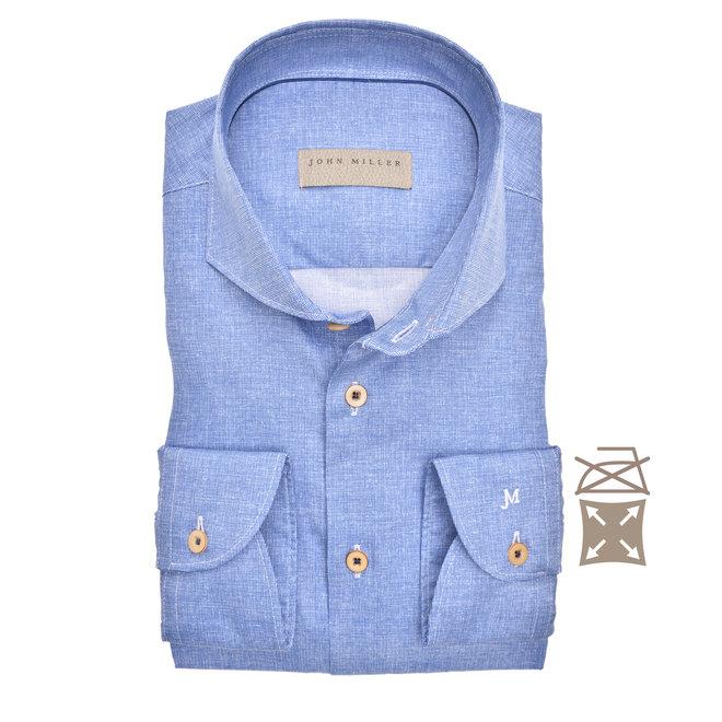 Overhemd 5138945