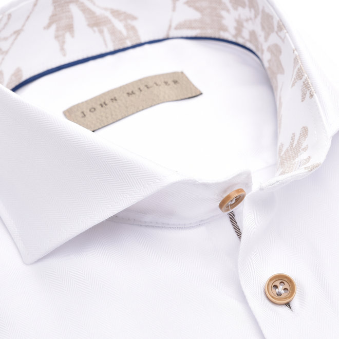 Overhemd 5139055