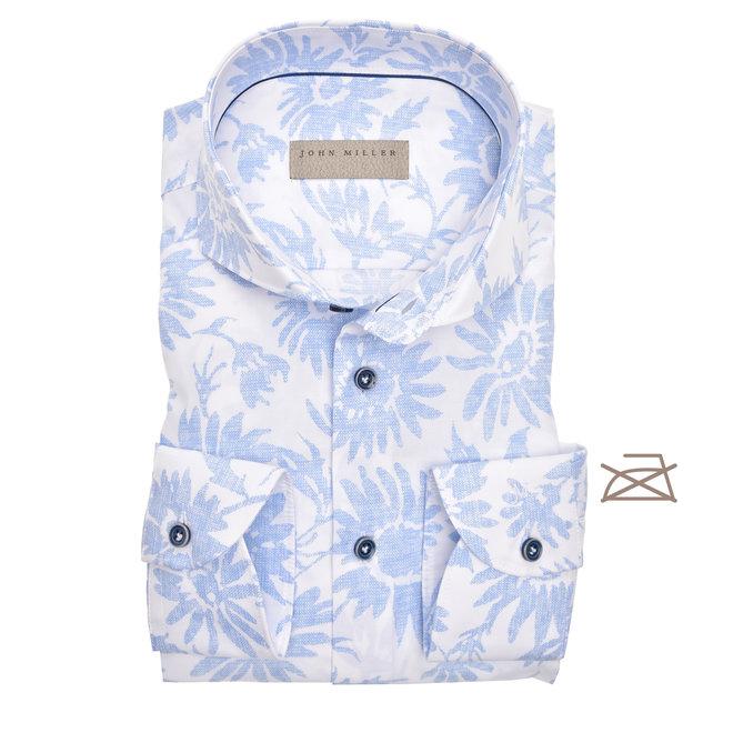 Overhemd 5139063-130