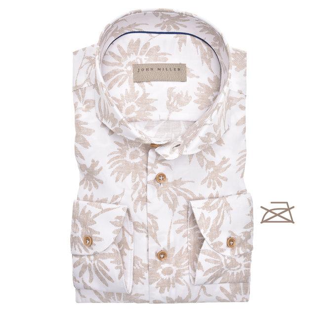 Overhemd 5139063-630