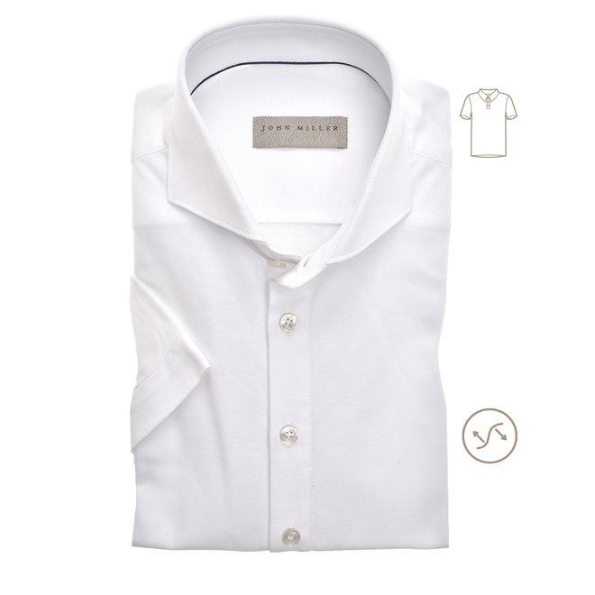 Poloshirt 5139133