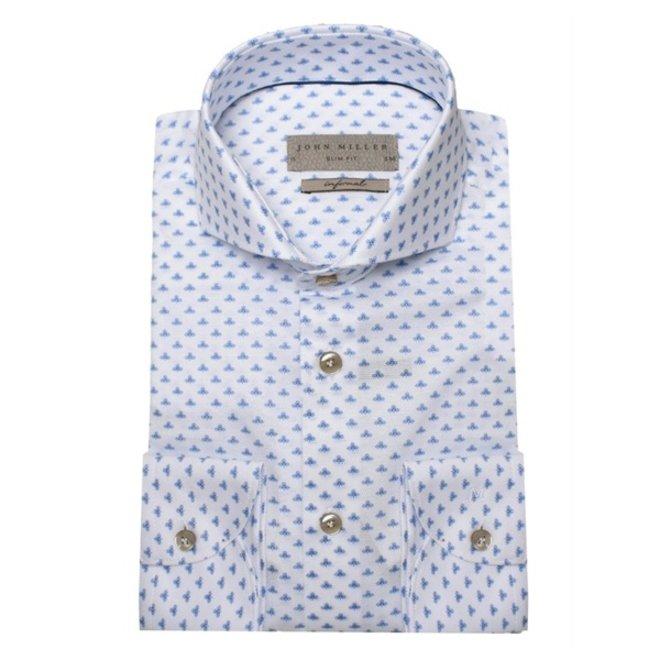 Overhemd 5139137