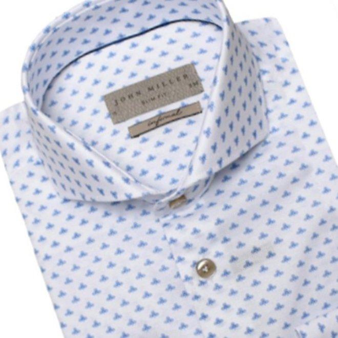 Overhemd 5139137-911
