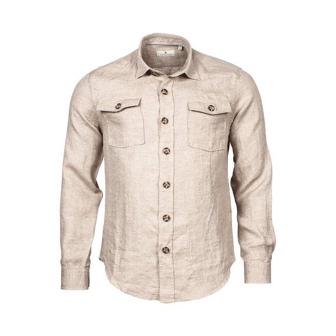 Overshirt 117762-82