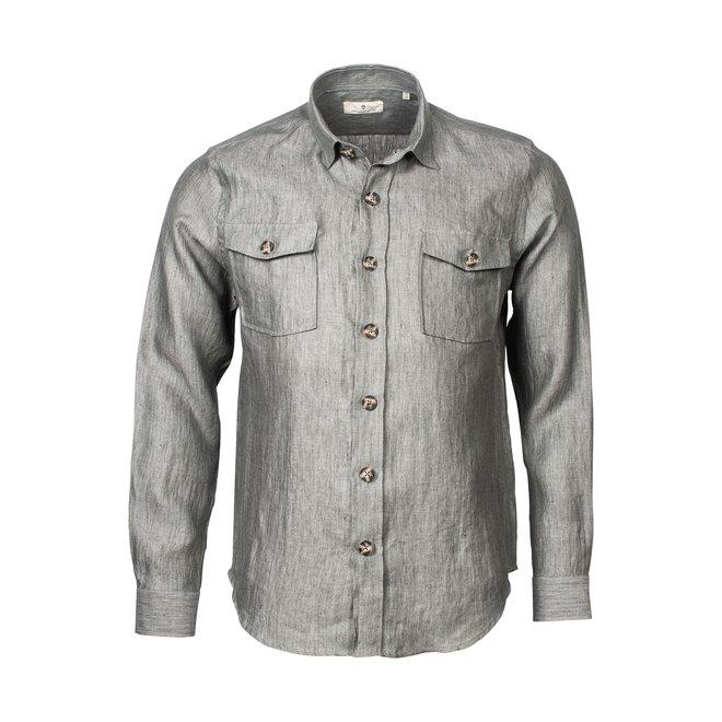 Overshirt 117762-70