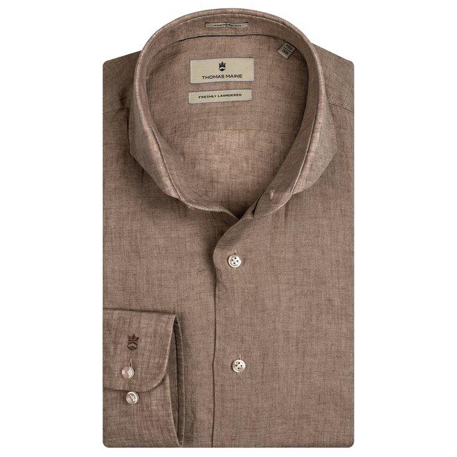 Overhemd 117757-81