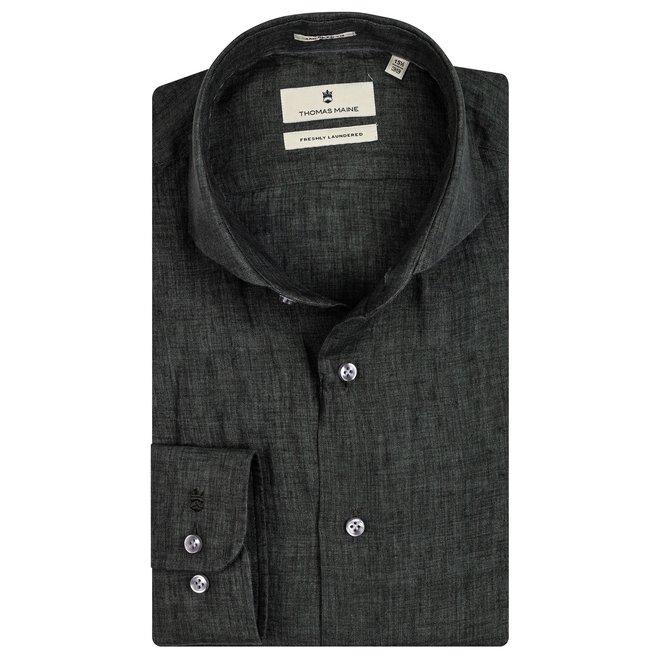 Overhemd 117757-78