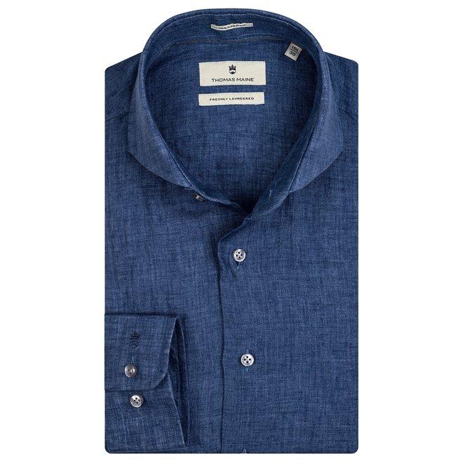 Overhemd 117757