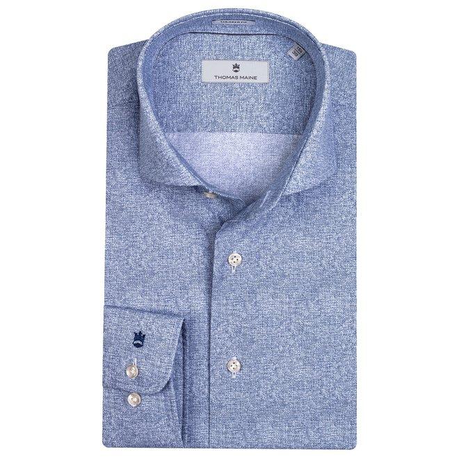 Overhemd 117748