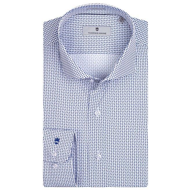 Overhemd 117744