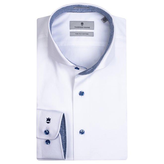 Overhemd 117725
