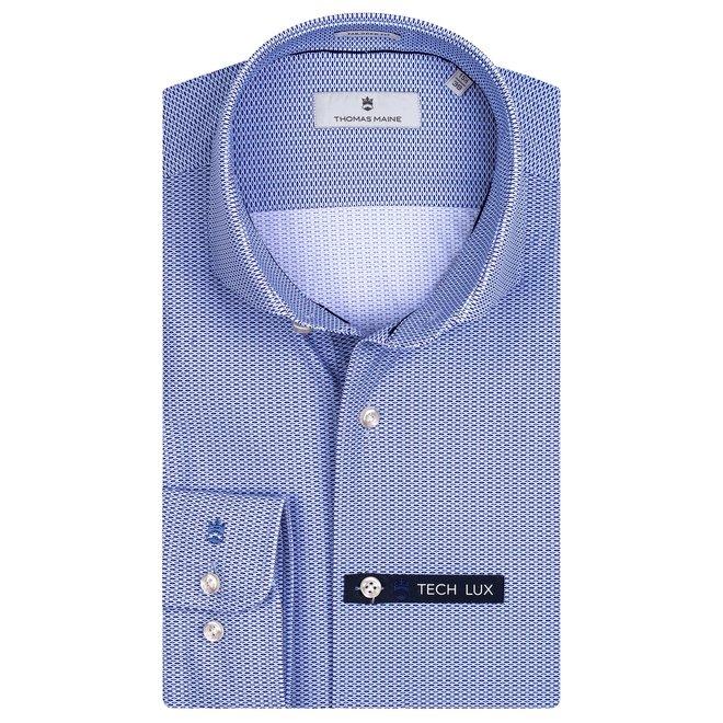 Overhemd 117716