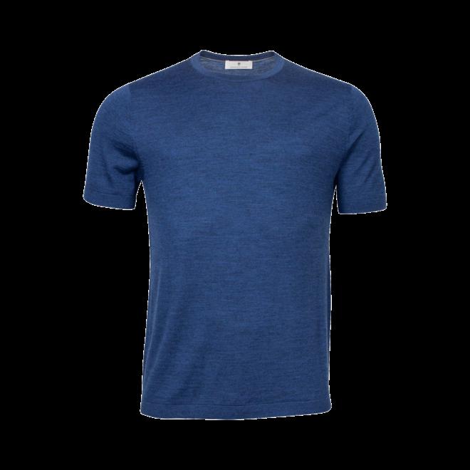 T-Shirt 11824TM100-67