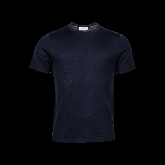 T-Shirt 11824TM100