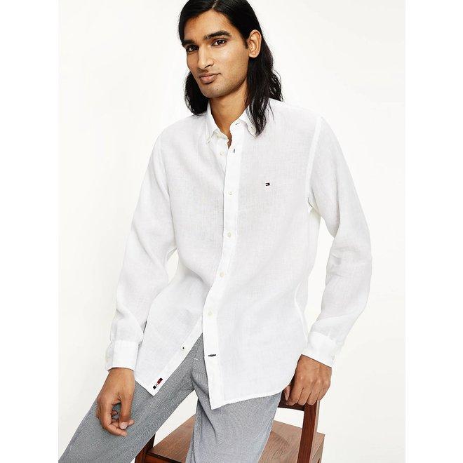 Overhemd MW0MW17646-YBR