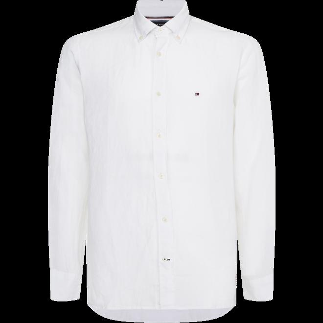 Overhemd 17646