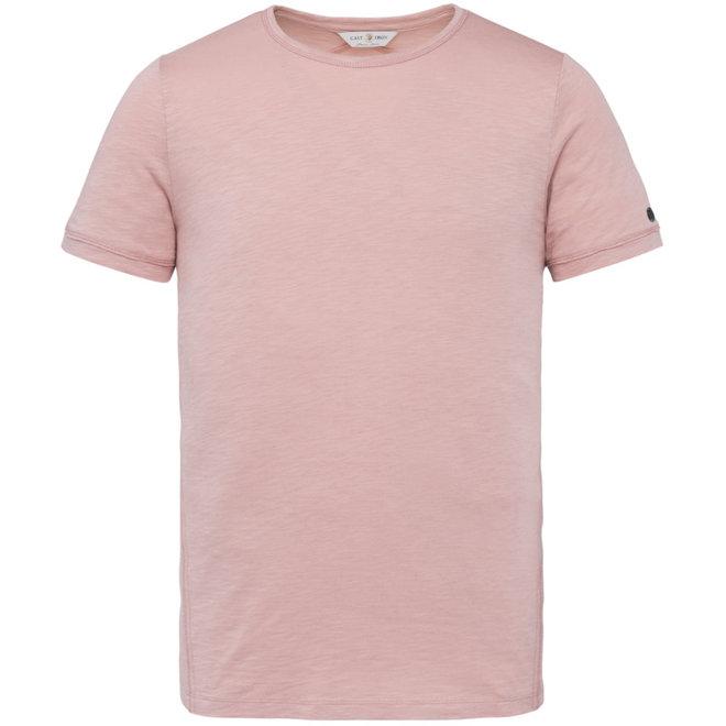 T-Shirt CTSS212554-3207