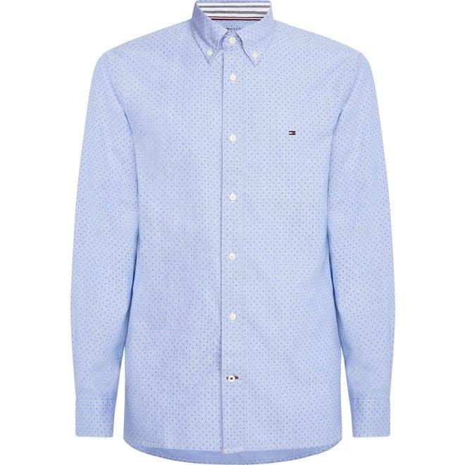 Overhemd 17631