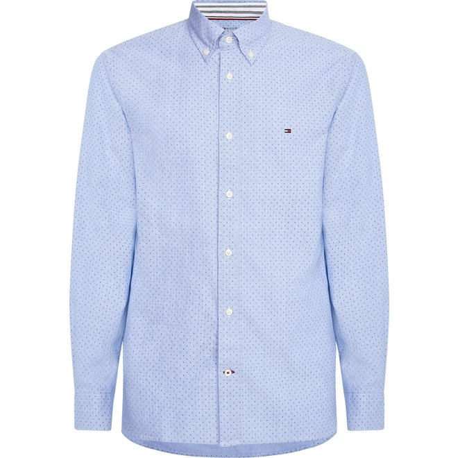 Overhemd 17631-0GY