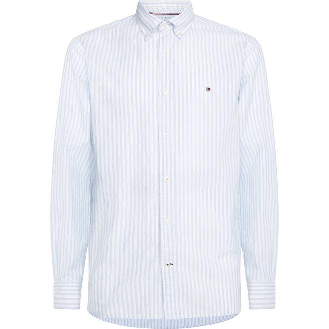 Overhemd 17630