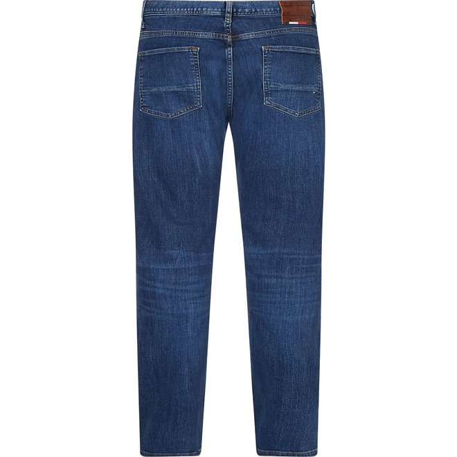 Jeans 18279