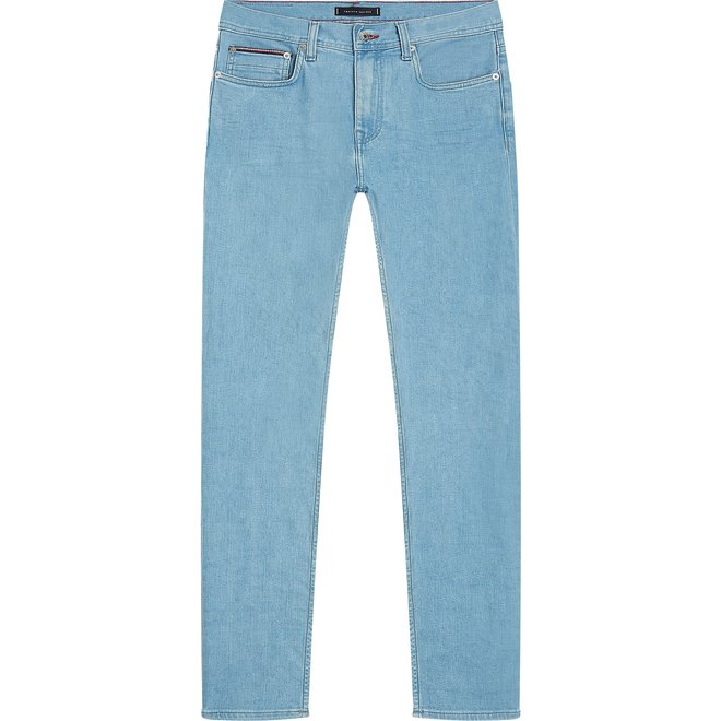 Jeans 18028-1AA