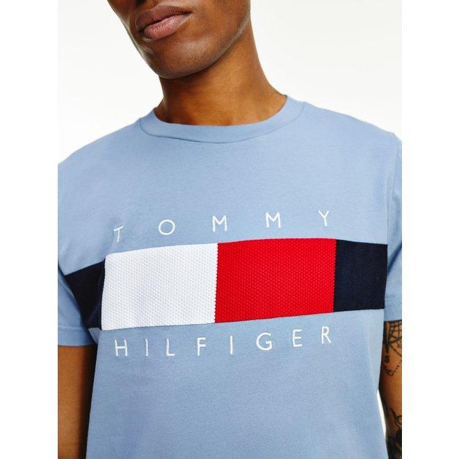 T-Shirt MW0MW17706-DY8