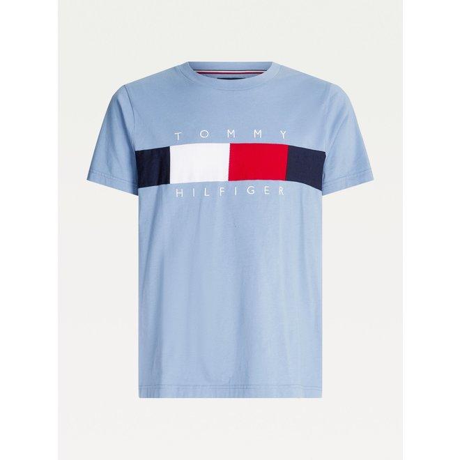 T-Shirt 17706