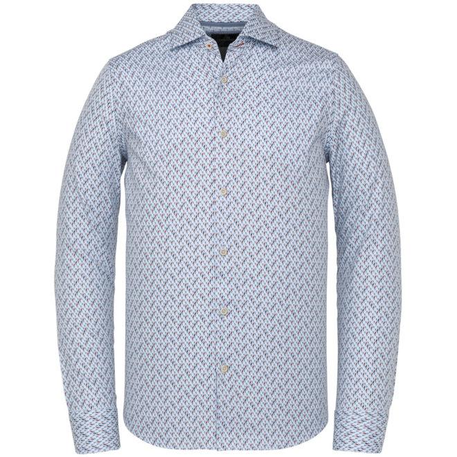 Overhemd VSI211200-5300