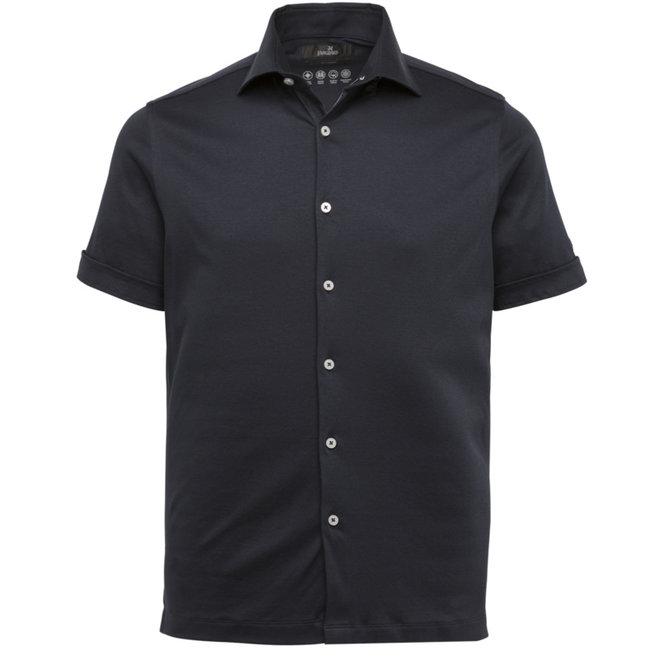 Overhemd VSIS212231
