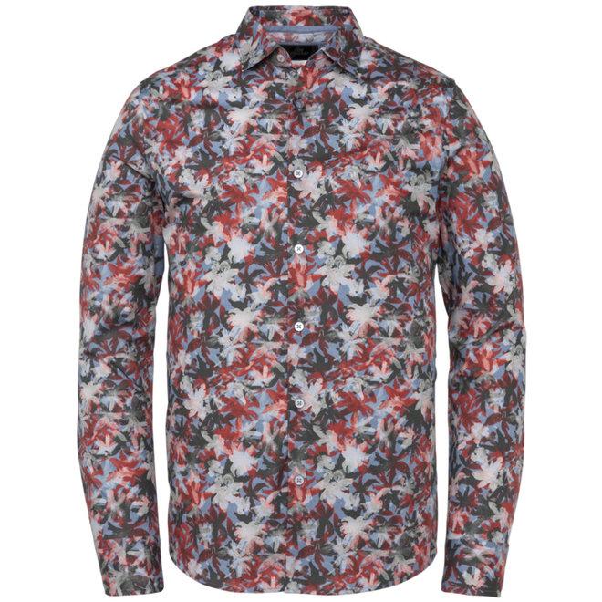 Overhemd VSI211202-3082