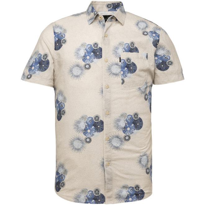 Overhemd VSIS213240-7011