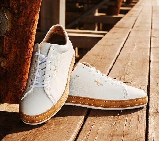 Italian handmade shoes & accessoiries