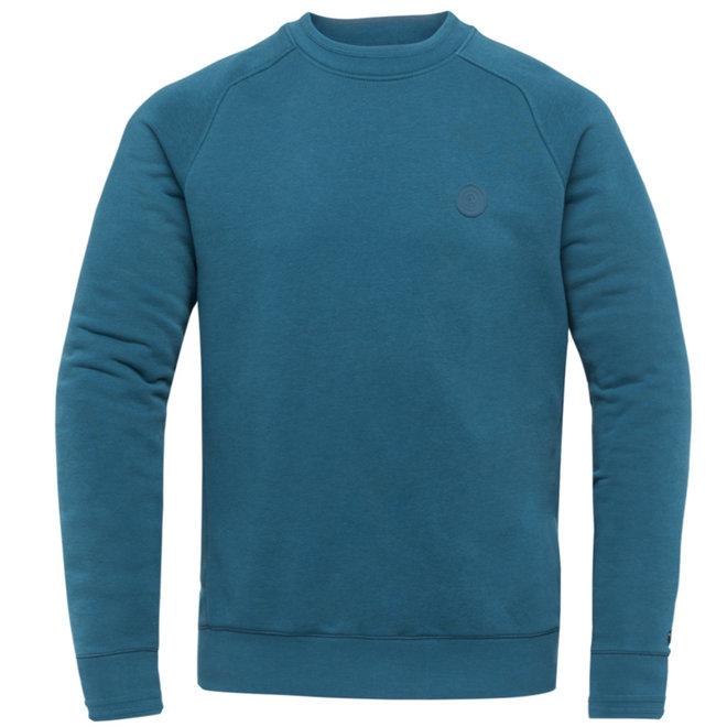 Sweater CSW212410-5234