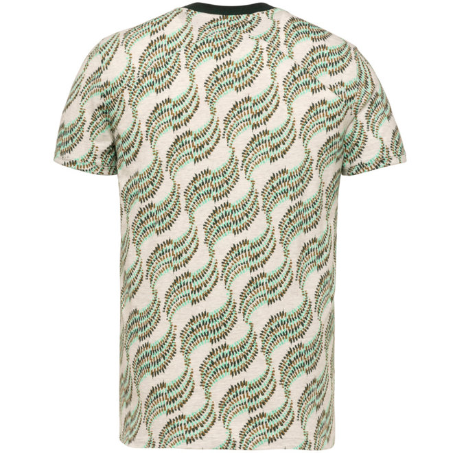 T-Shirt CTSS213571-7003