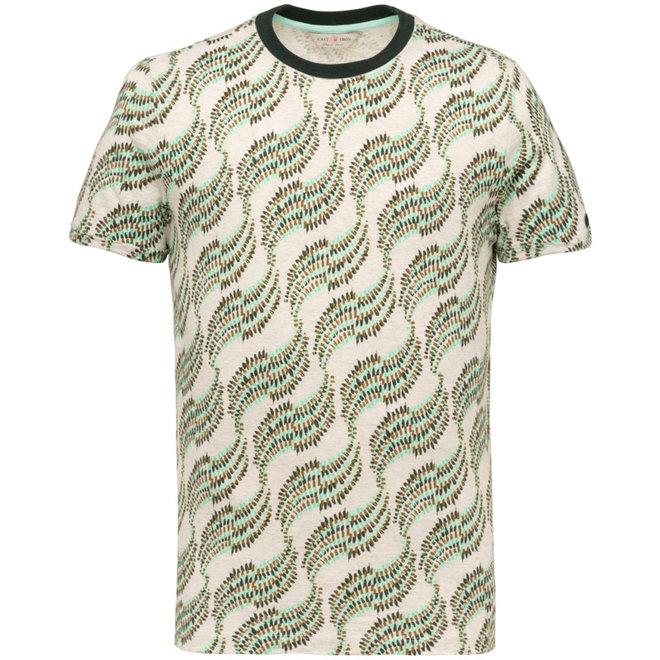 T-Shirt CTSS213571