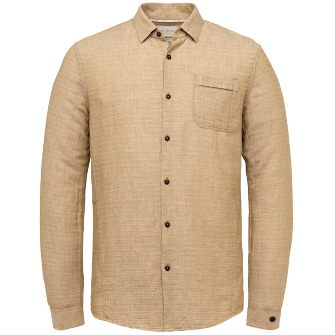 Overhemd CSI213240