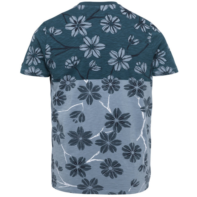 T-Shirt CTSS212558-5145