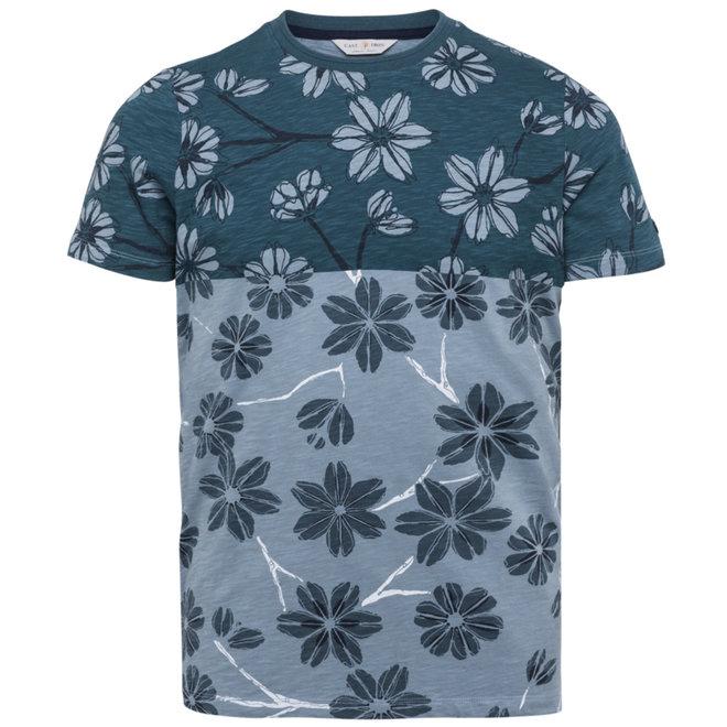 T-Shirt CTSS212558
