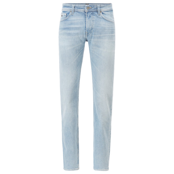 Jeans 50451223