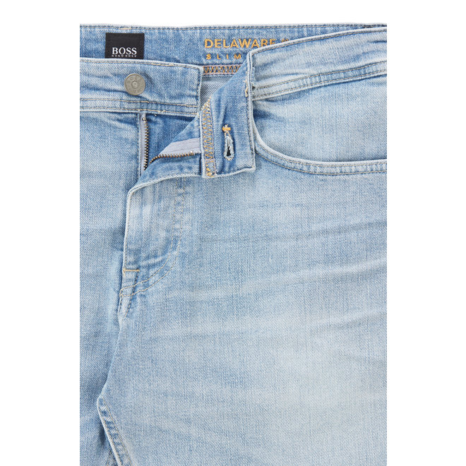Jeans 50451223-438